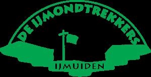Scouting de IJmondtrekkers