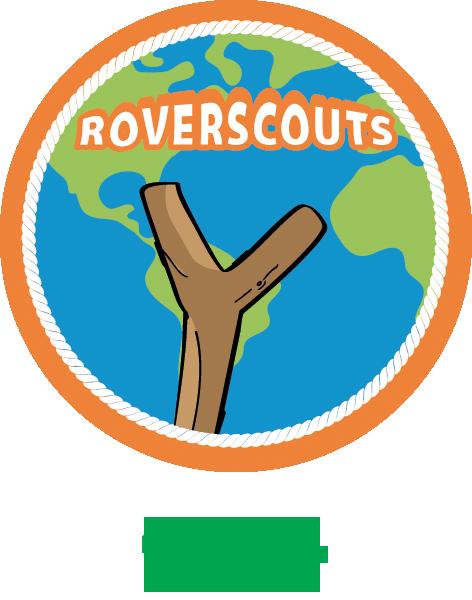 Vrijwilligers 18+